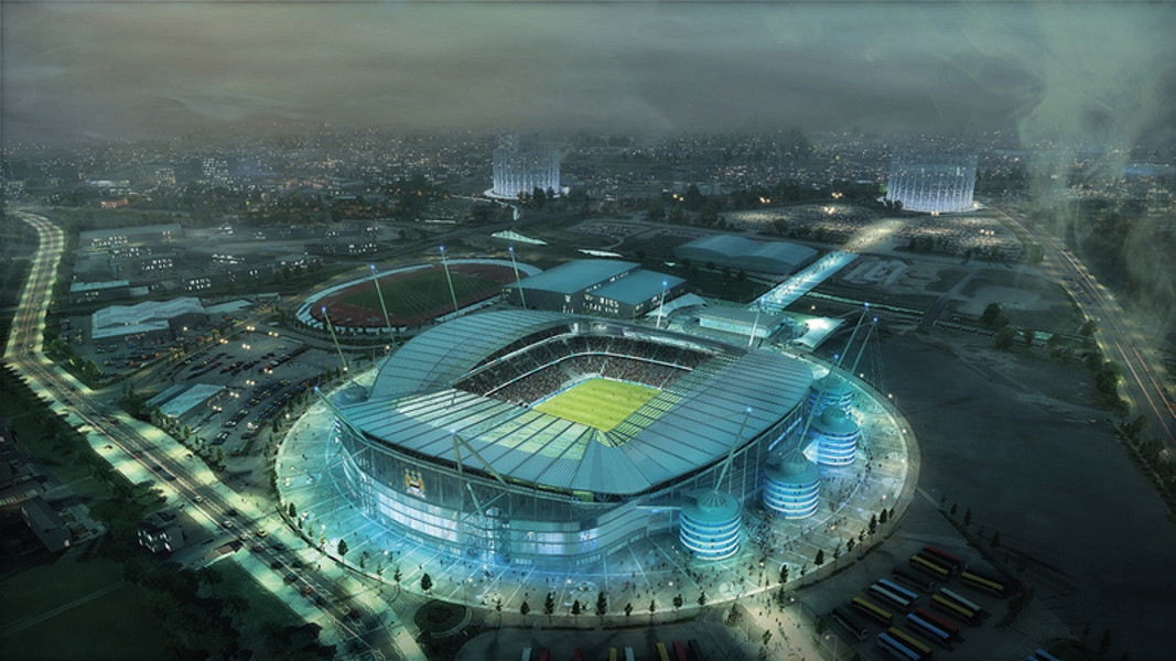 Manchester-City-Etihad-stadium-AER3_Polycarb_Current-with-badge-credit-Populous
