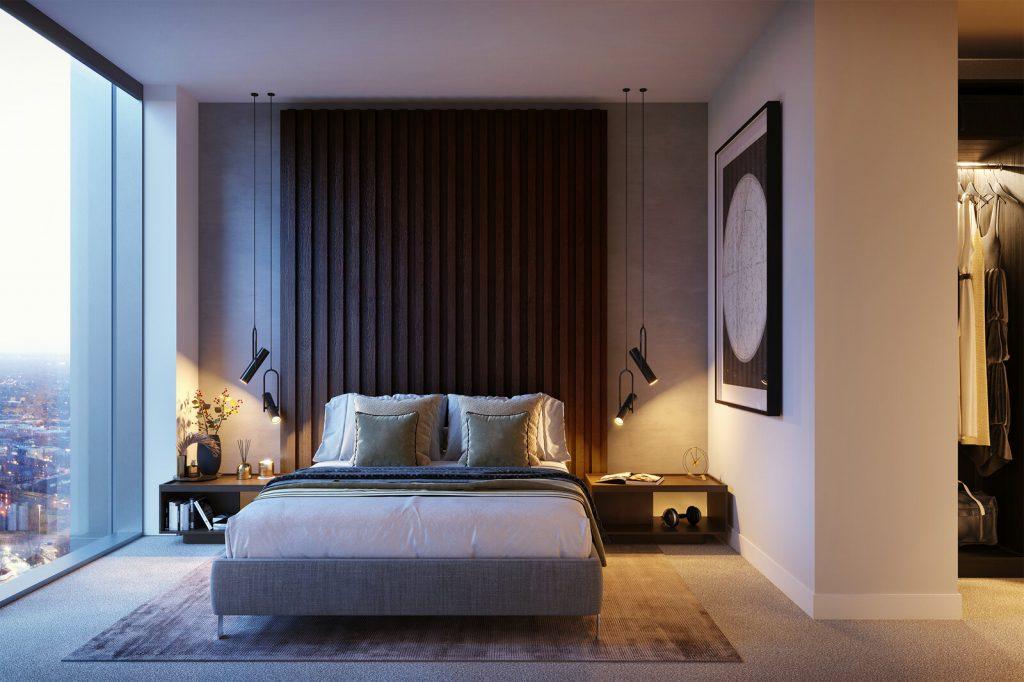 rsz_11139_viadux_apartment_bedroom_final_low_res